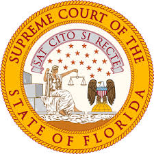 The Frye Hearing in Florida: An Attempt to Exclude Scientific Evidence