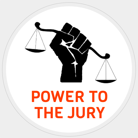 Juror Power?