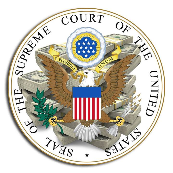 New Case Protects Mayors and City Commissioners: The U.S. Supreme Court Extends Absolute Immunity To Local Legislators