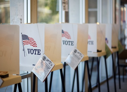 Pinellas Cities and Towns Go to Polls on Tuesday